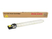 Original Toner gelb Ricoh 841652 gelb