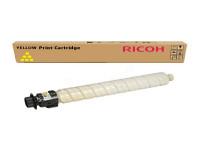 Original Toner gelb Ricoh 841926 gelb