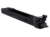 Original Toner schwarz Konica Minolta A0DK151 schwarz
