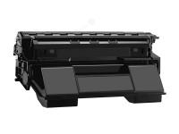 Original Toner schwarz Konica Minolta A0FP023/040P schwarz