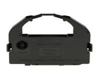 Original Nylonband schwarz Epson C13S015262/7762 schwarz