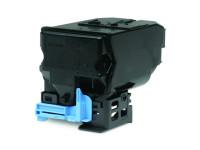 Original Toner schwarz Epson C13S050593/S050593 schwarz