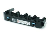 Original Resttonerbehälter Epson C13S050595/0595