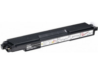 Original Resttonerbehälter Epson C13S050610/0610