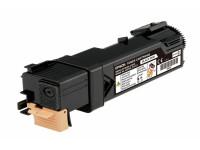 Original Toner schwarz Epson C13S050630/0630 schwarz