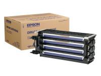 Original Drum Kit Epson C13S051211/1211
