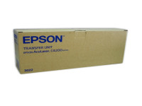 Original Transfer-Kit Epson C13S053022/3022
