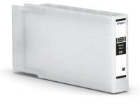 Original Tintenpatrone Epson C13T04C140 schwarz
