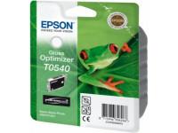 Original Sonstige Epson C13T05404010/T0540