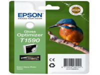 Original Sonstige Epson C13T15904010/T1590