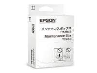 Original Service-Kit Epson C13T295000/T2950