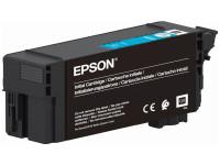 Original Tintenpatrone Epson C13T40C240/T40 cyan