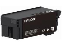 Original Tintenpatrone Epson C13T40D140/T40 schwarz