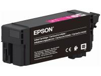 Original Tintenpatrone Epson C13T40D340/T40 magenta