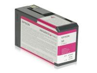 Original Tintenpatrone magenta Epson C13T580300/T5803 magenta