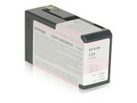 Original Tintenpatrone magenta hell Epson C13T580600/T5806 photomagenta
