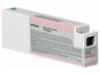 Original Tintenpatrone Epson C13T596600/T5966 photomagenta