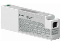 Original Tintenpatrone Epson C13T596900/T5969 schwarz