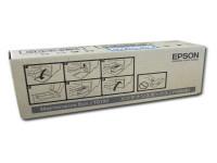 Original Reinigungskassette Epson C13T619000/T6190