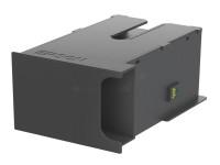 Original Service-Kit Epson C13T671100/T6711
