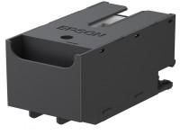 Original Resttintenbehälter Epson C13T671500