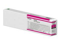 Original Tintenpatrone magenta Epson C13T804300/T8043 magenta