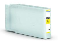 Original Tintenpatrone gelb Epson C13T907440/T9074 gelb