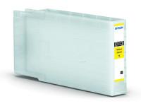 Original Tintenpatrone gelb Epson C13T908440/T9084 gelb