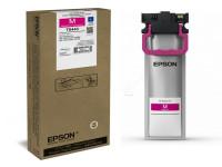 Original Tintenpatrone Epson C13T944340/T9443 magenta