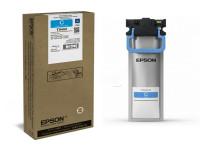 Original Tintenpatrone Epson C13T945240/T9452 cyan