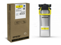 Original Tintenpatrone Epson C13T945440/T9454 gelb