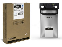 Original Tintenpatrone Epson C13T946140/T9461 schwarz
