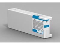 Original Tintenpatrone cyan Epson C33S020464/SJIC-15-P cyan magenta gelb