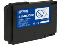 Original Service-Kit Epson C33S020580/SJMB3500