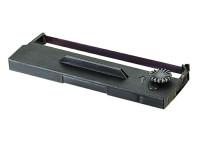 Original Nylonband schwarz Epson C43S015366/ERC-27-B schwarz
