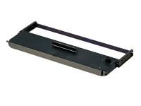 Original Nylonband schwarz Epson C43S015369/ERC-31-B schwarz