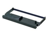 Original Nylonband schwarz Epson C43S015371/ERC-32-B schwarz