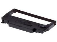 Original Nylonband schwarz Epson C43S015374/ERC-38-B schwarz