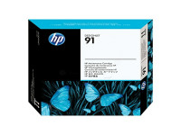 Original Service-Kit HP C9518A/91