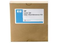 Original Service-Kit HP CB389A