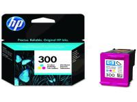Original Druckkopf color HP CC643EE/300 color