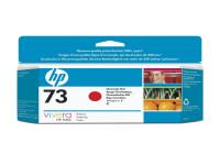 Original Tintenpatrone rot HP CD951A/73 rot