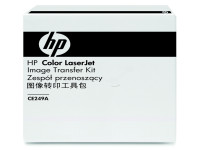 Original Transfer-Kit HP CE249A