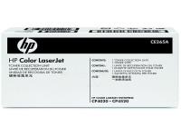 Original Resttonerbehälter HP CE265A