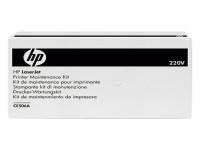 Original Service-Kit HP CE506A