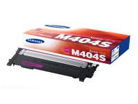 Original Toner magenta Samsung CLTM404SELS/M404S magenta