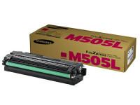 Original Toner magenta Samsung CLTM505LELS/M505L magenta