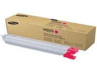Original Toner magenta Samsung CLTM809SELS/M809 magenta