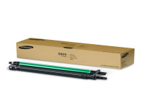 Original Drum Kit Samsung CLTR809SEE/R809