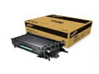 Original Transfer-Kit Samsung CLTT508/T508